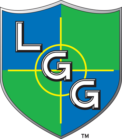 longunman games shield